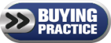 Buying-Practice