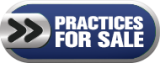 Practices-For-Sale