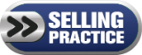 Selling-Practice