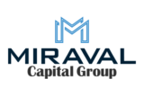 Miraval Capital Group
