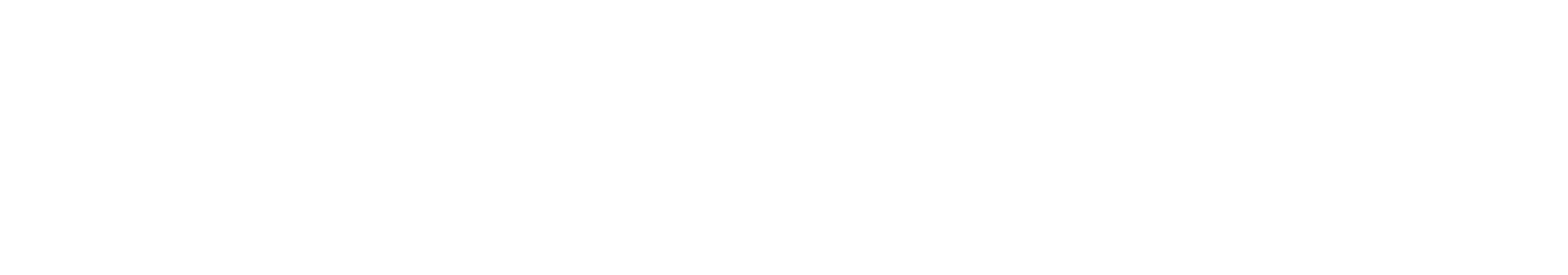 Logo-Alan-Stein-Esq